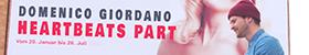 Heartbeats / Giordano